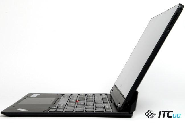 Lenovo_ThinkPad_Helix (14)