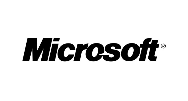 Microsoft осталась единственной компанией, предлагающей устройства с Windows RT