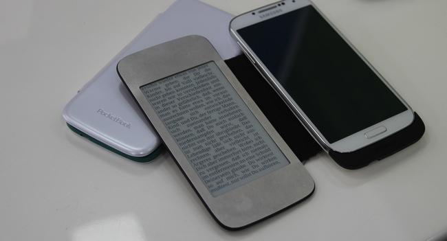 Pocket_Book_01