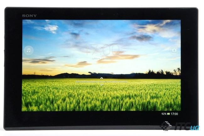 Sony_Xperia_Tablet_Z (1)