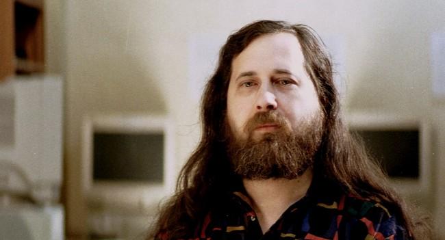 Stallman1