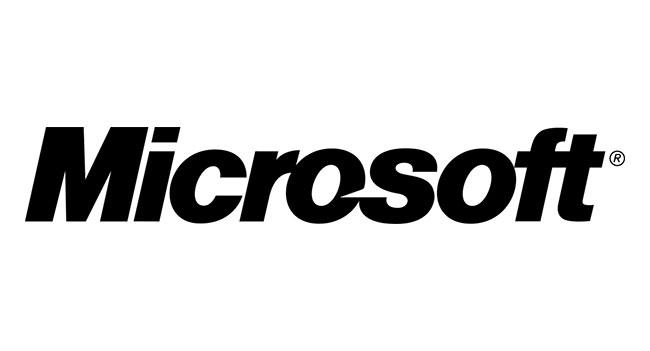 Microsoft выиграла в судебном споре с Motorola