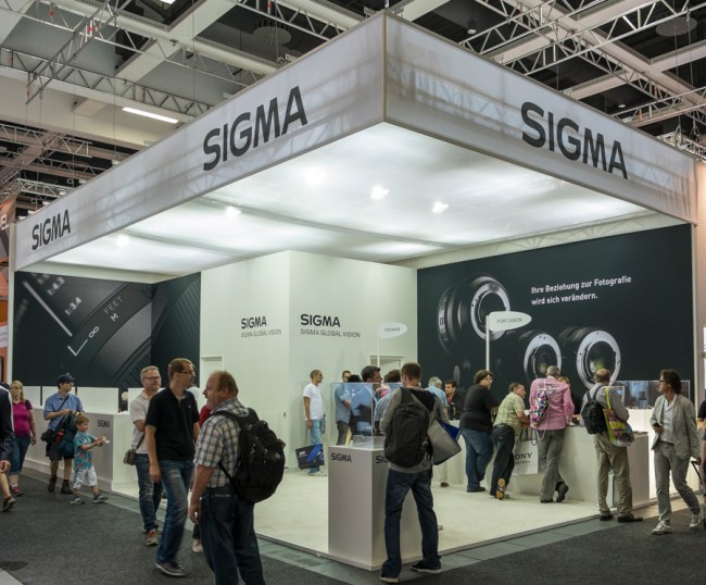 sigma_ifa