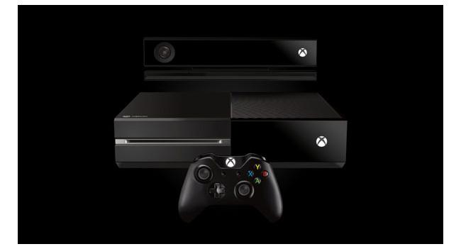 В релизной версии Xbox One повышена работая частота процессора