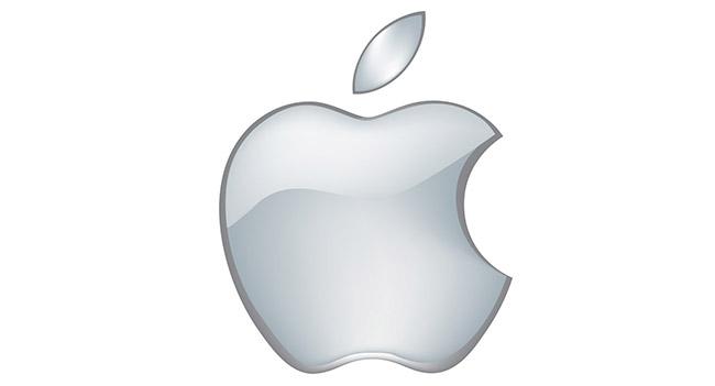Apple нарастила расходы на исследования и разработку, но все еще не дотягивает до уровня других крупных компаний