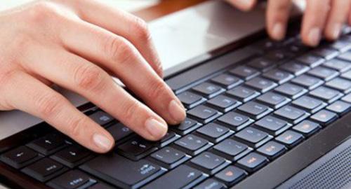 Новый законопроект предусматривает возможность обращения в госорганы через интернет