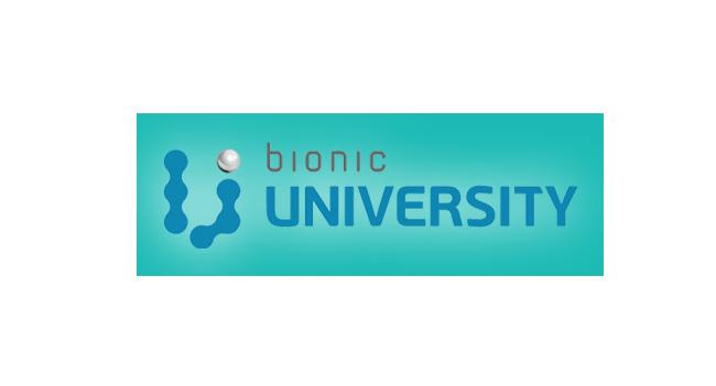 BIONIC University переведет на украинский язык образовательные курсы Coursera