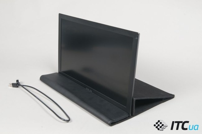 ASUS_MB168B_stand