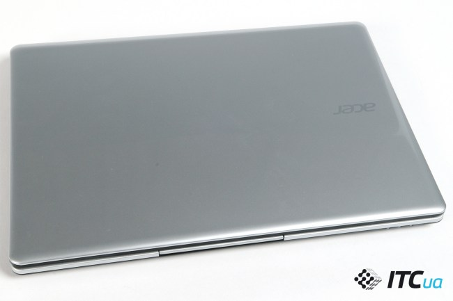 Acer Aspire V5-123 (3)