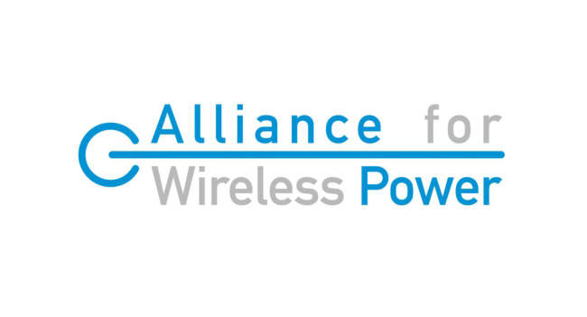 Bluetooth SIG и A4WP займутся совместной разработкой умных беспроводных зарядных станций