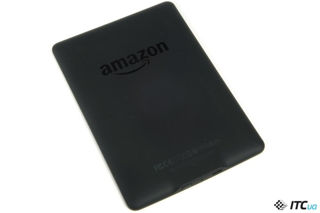 Amazon_Kindle_New_Paperwhite_2013 (10)
