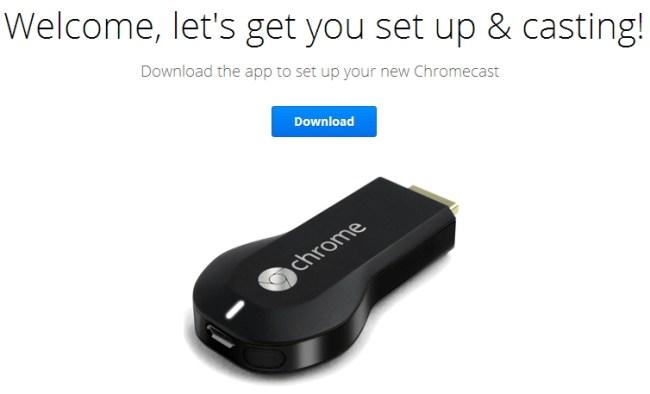 Chromecast_16