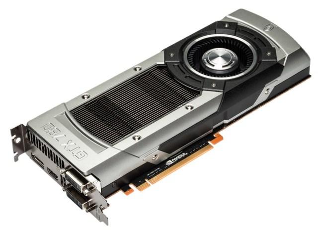 GeForce_GTX_780_intro
