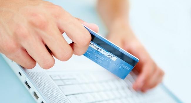 На Хотлайн появился новый сервис «Кредиты»