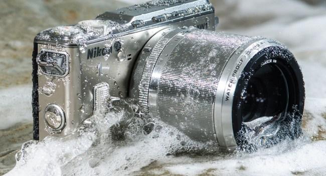 Nikon-1-AW1s