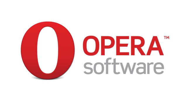 Opera рассказала о предпочтениях пользователей браузера Opera Mini в Украине