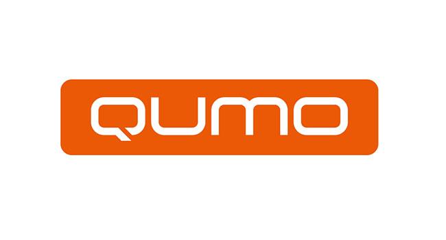 Навигатор» становится эксклюзивным дистрибьютором Qumo в Украине - ITC.ua