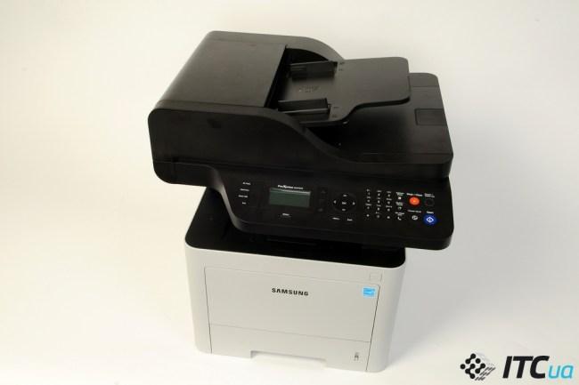 Samsung_SL-M4070FR_01