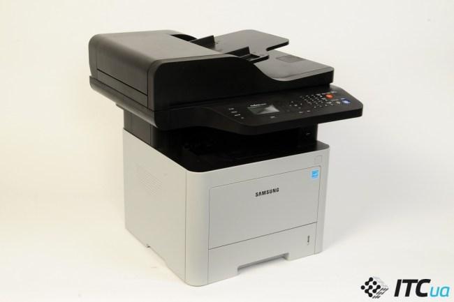 Samsung_SL-M4070FR_07