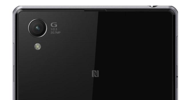 Sony-Xperia-Z1_mini