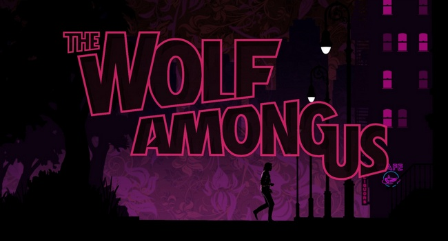 The_Wolf_Among_Us_Intro01