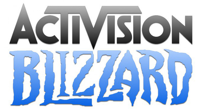 Activision Blizzard закрыла сделку по выкупу своих акций у Vivendi