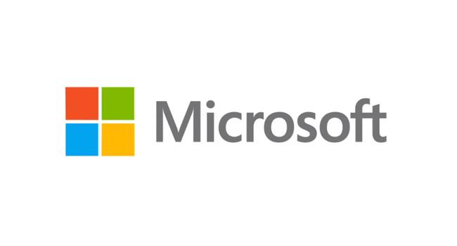 Microsoft заявила о росте прибыли по итогам предыдущего квартала