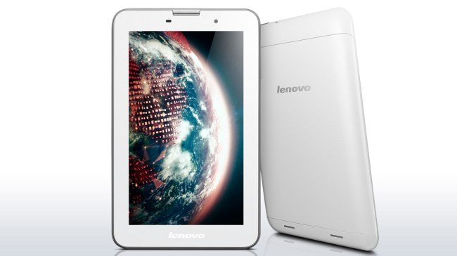 lenovo-tablet-ideatab-a3000-white-front-back-1