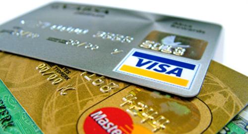 Pay-Me начинает предлагать услуги мобильного эквайринга в Украине