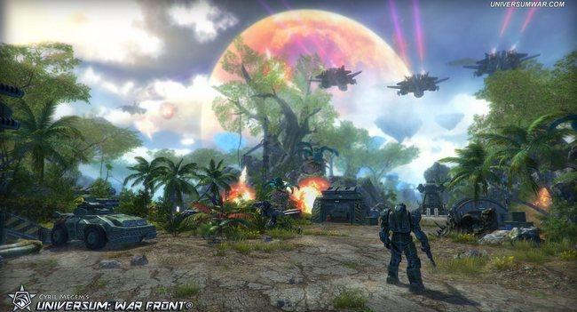 universum-war-front-002