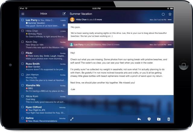 us-tablet-ipad-mini-inbox-and-conversation-view