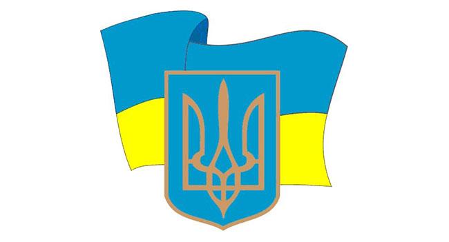 В Украине могут запретить продажу ПО и техники без украинской локализации