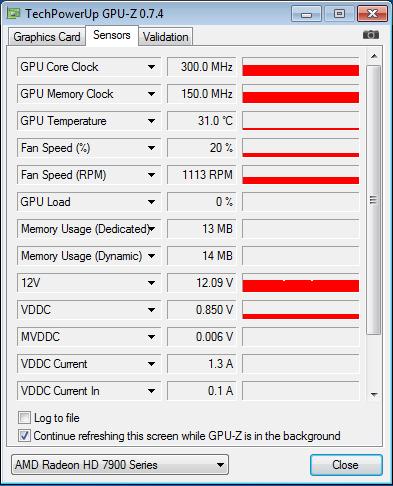 ASUS_R9290X_GPU-Z_idle