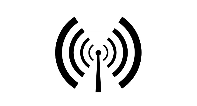 Министерство обороны создало спецпредприятие для работы с радиочастотами