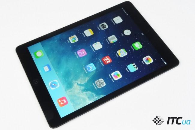 Apple_iPad_Air (1)