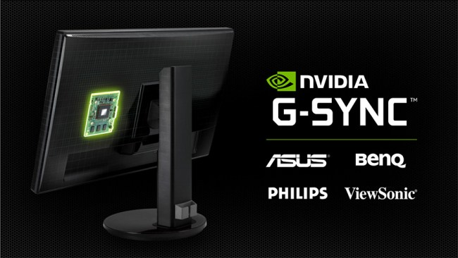 GeForce_GTX_780ti_G-Sync
