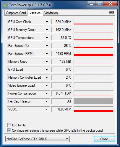 GeForce_GTX_780ti_GPU-Z_idle