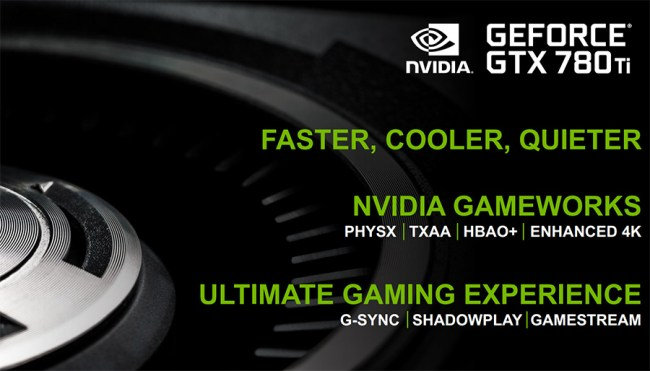 GeForce_GTX_780ti_technology