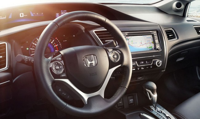 Honda-Civic-Coupe-2014-4