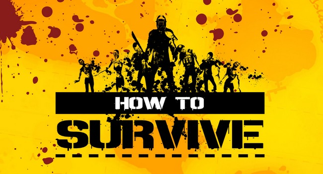 How_to_Survive_Intro2