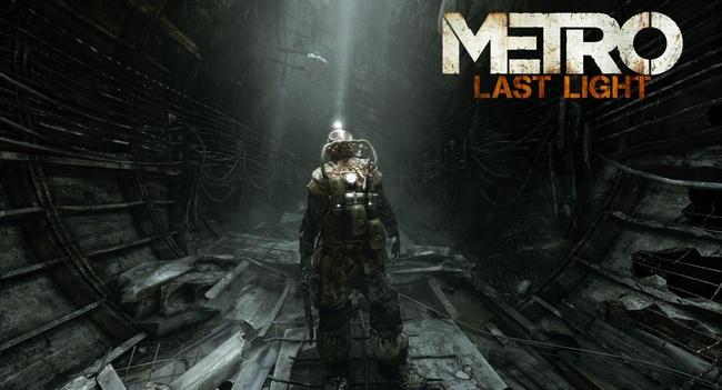 Metro_Last_Light_Intro2