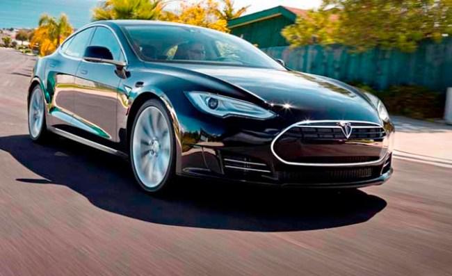 Tesla_Model_S-668