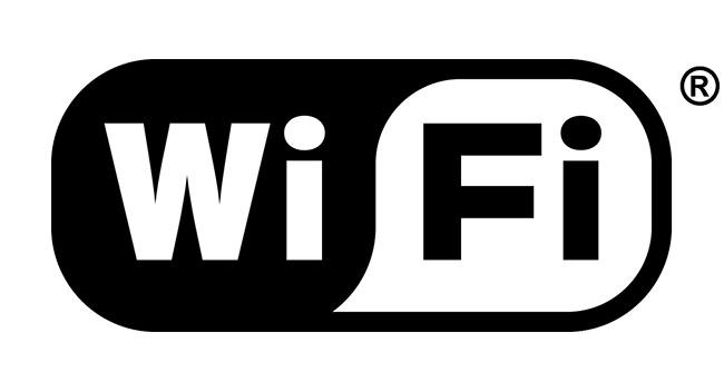 «Фидомобайл» получил национальную лицензию на предоставление интернет-доступа на базе Wi-Fi