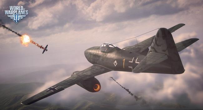 World_of_Warplanes_Intro02