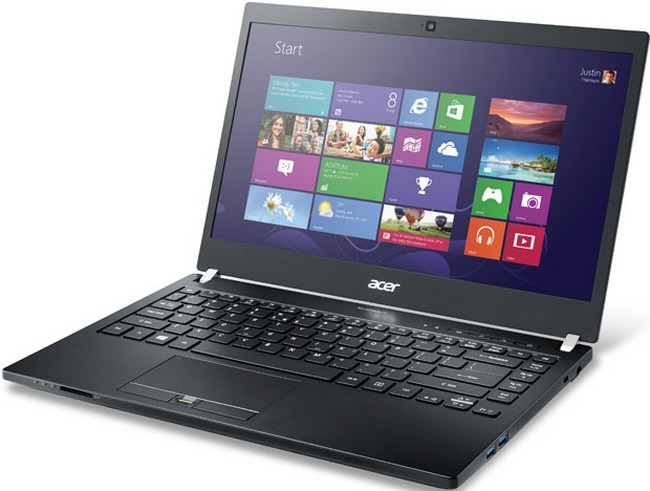 acer_travelmate_p645_open