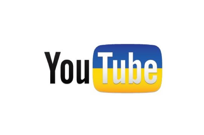 logo_youtube_ua-01
