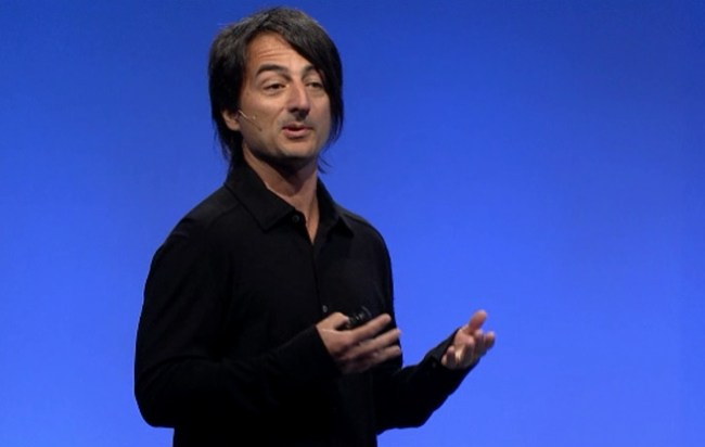 windows-phone-joe-belfiore1
