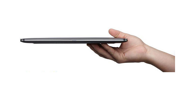 Dell начинает продажи ноутбука XPS 13 Developer Edition с ОС Ubuntu