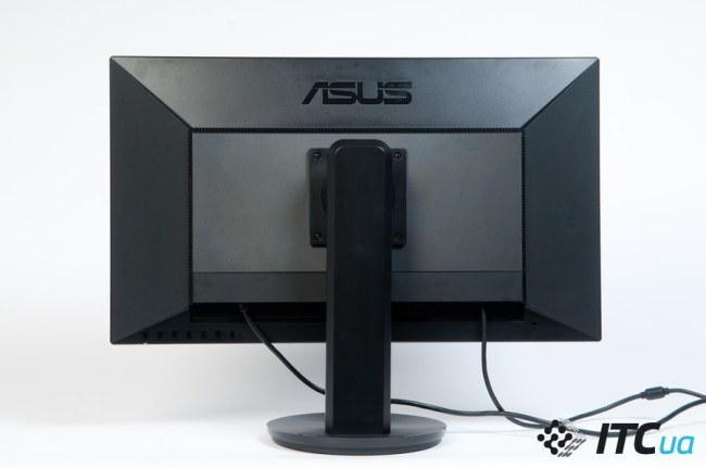 ASUS_VN279_cover