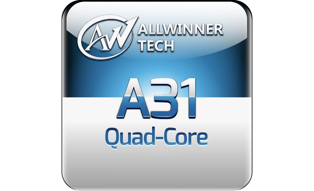 Процессоры ARM: обновление модельного ряда - ITC ua